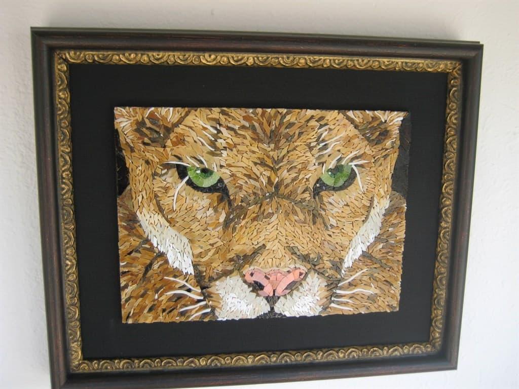 art-frame