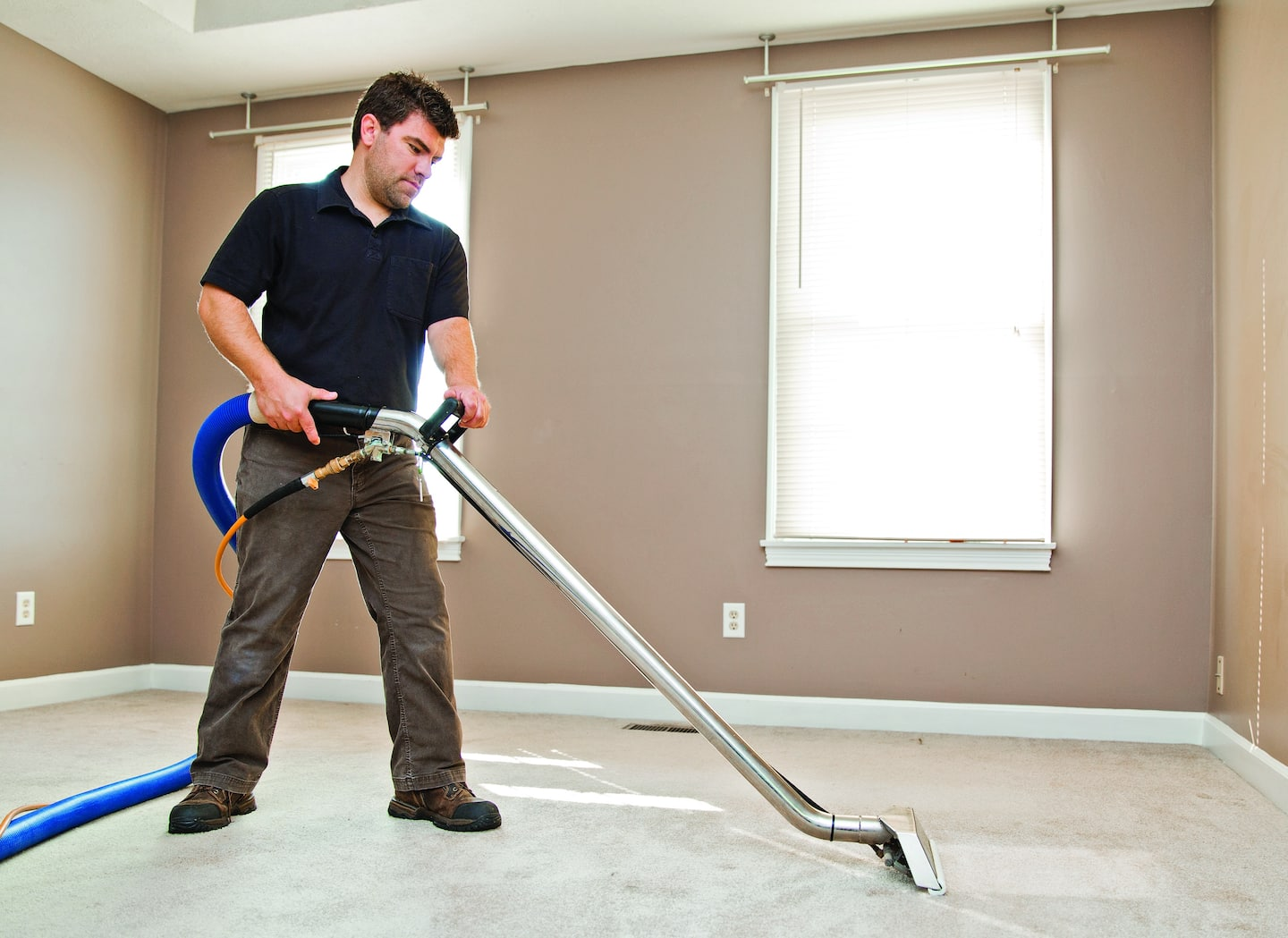 How To Develop Positive House Cleaning Habits Angie S List