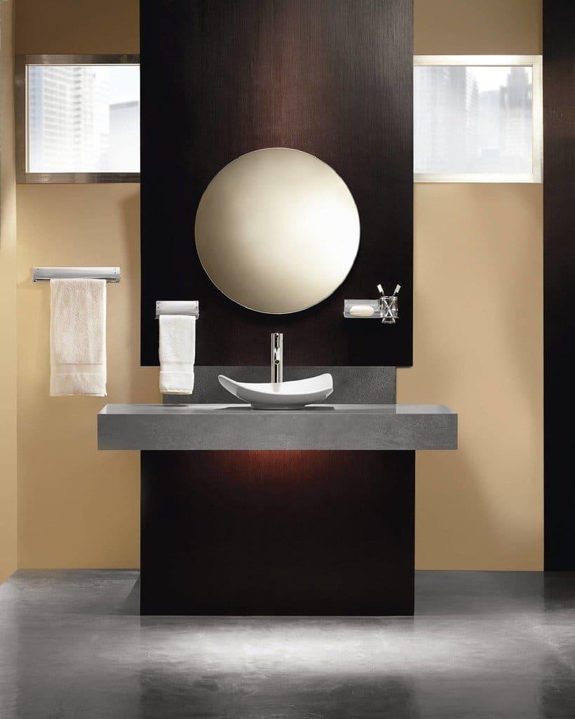 10 Unique Bathroom Vanity Design Ideas Angie S List
