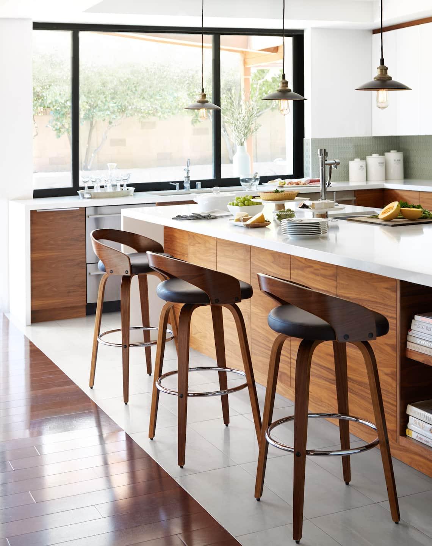 Kitchen Pendant Lighting Ideas | Angie\'s List