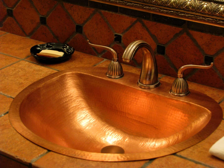 Innovative Bathroom Sink Ideas Angie S List