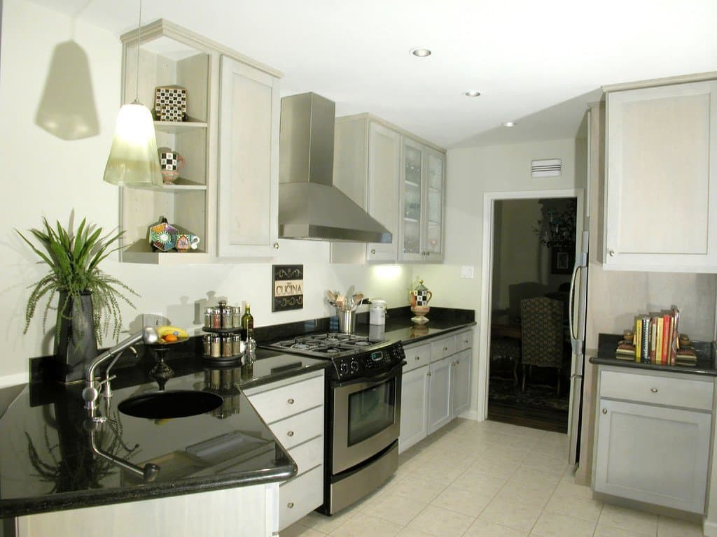 kitchen floor tile designs images. Kitchen floor tiles design Floor Tile Ideas  Angie s List