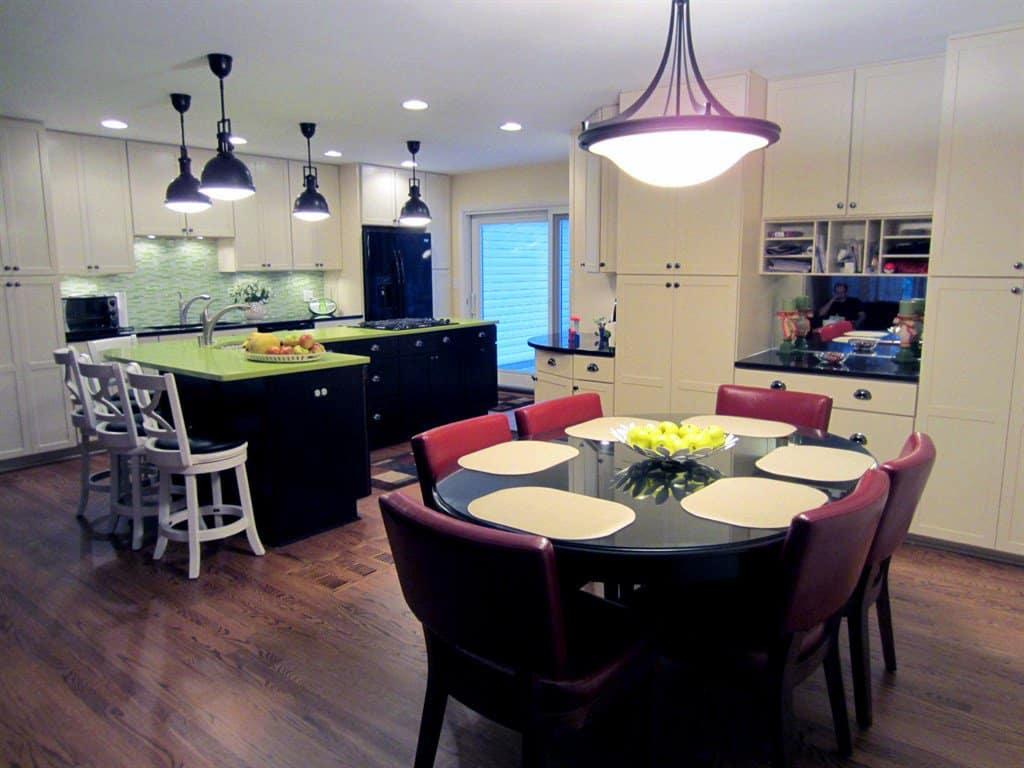 Kitchen Light Fixtures | Angie\'s List