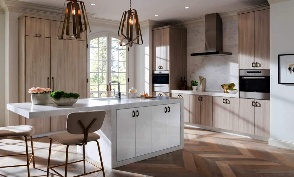 kitchen island lighting images angie s list