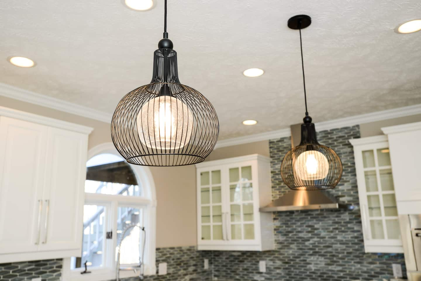 kitchen pendant lighting ideas angie u0027s list