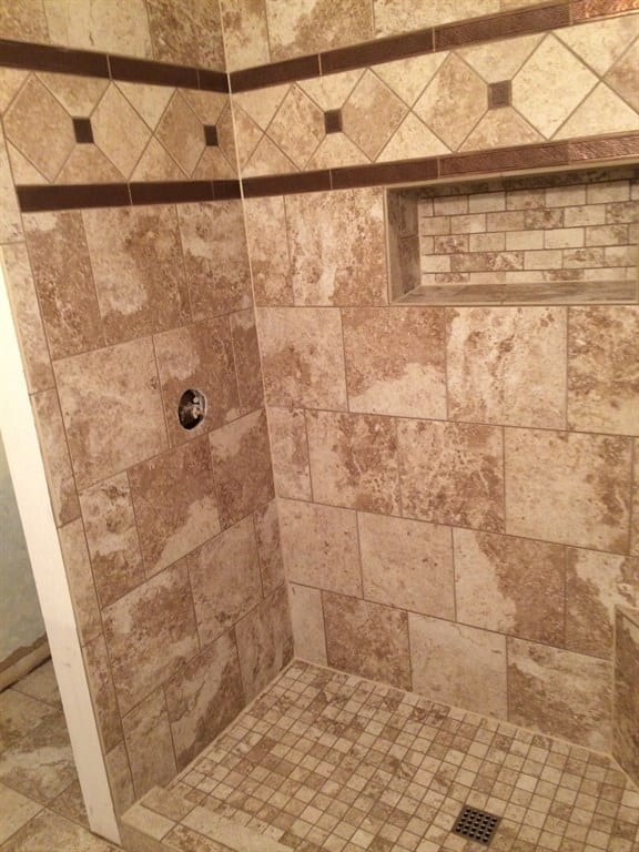 a bathroom remodel often provides a good return on your investment tip current trends - Bathroom Remodel Return On Investment