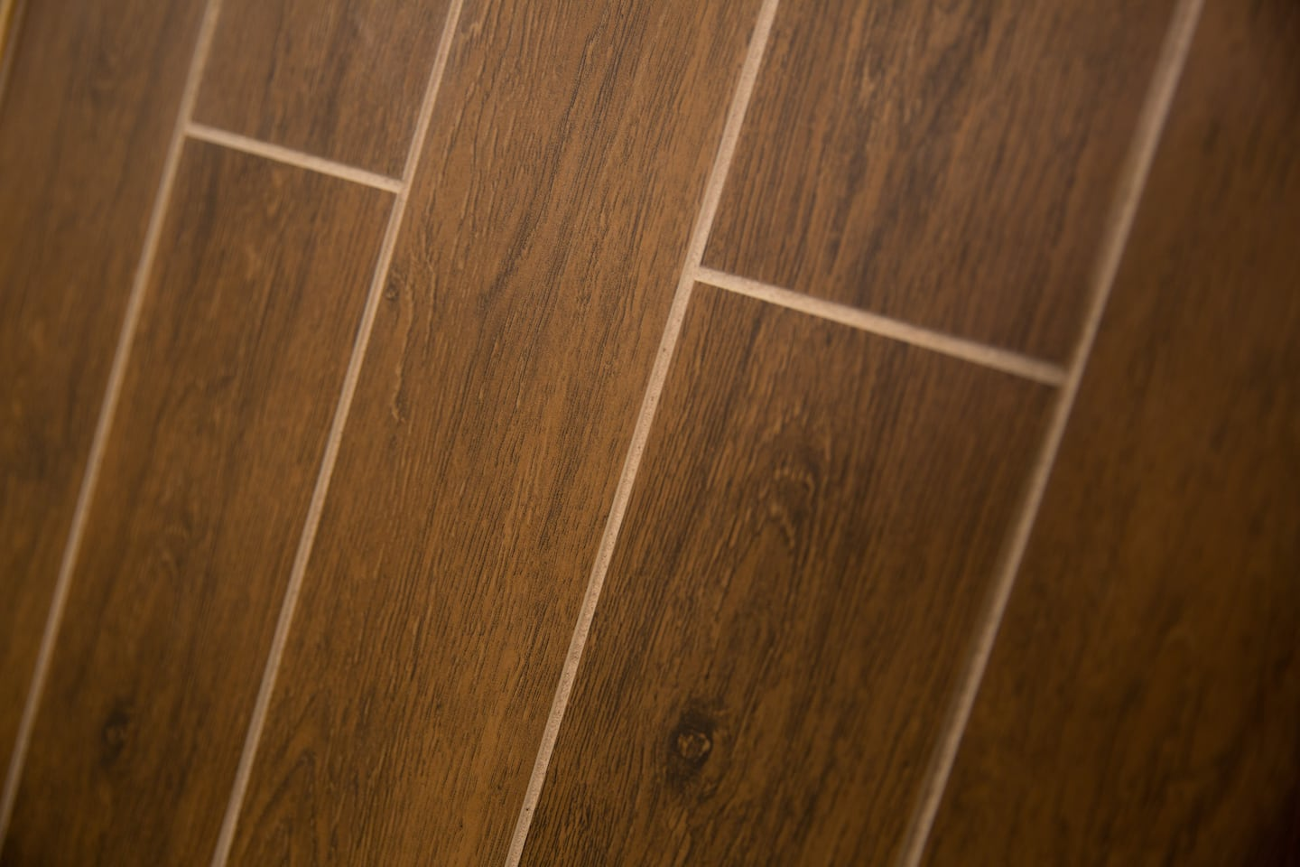 imitation wood tile flooring