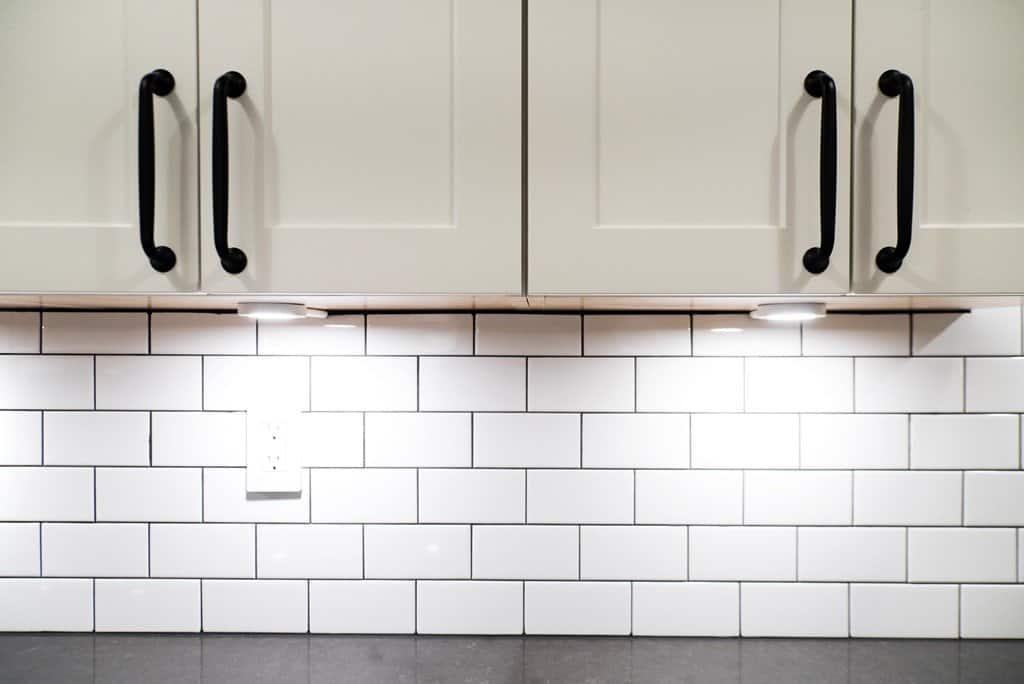 kitchen lighting task lights