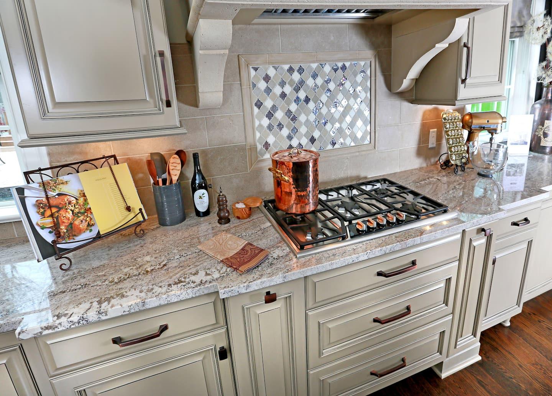 gianigranite diy paint that pin countertops looks com like countertop granite affordable makeover