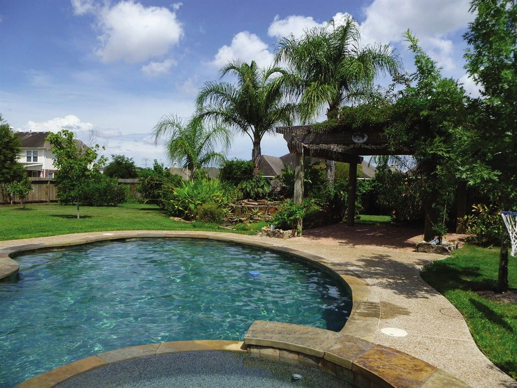 pool landscaping ideas angie u0027s list
