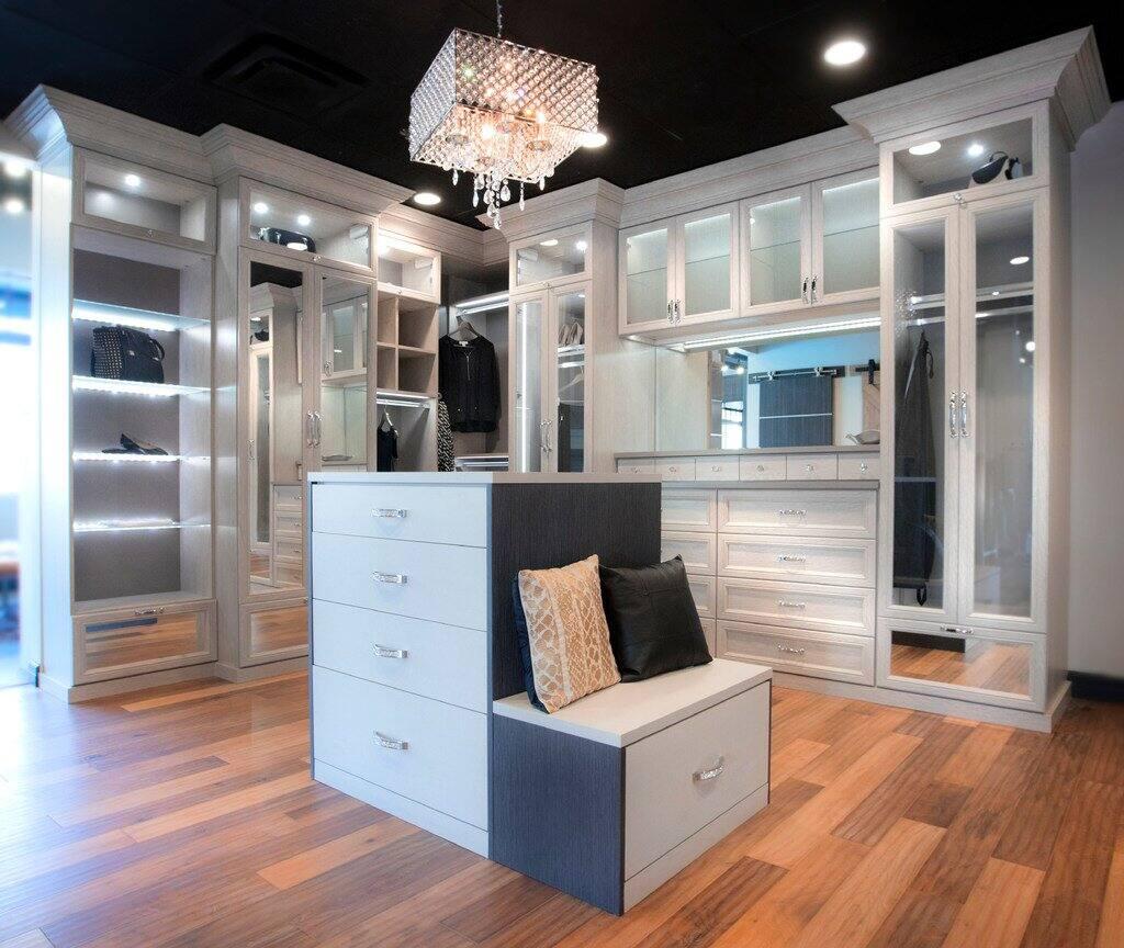 walk in closet ideas  u0026 walk in closet designs