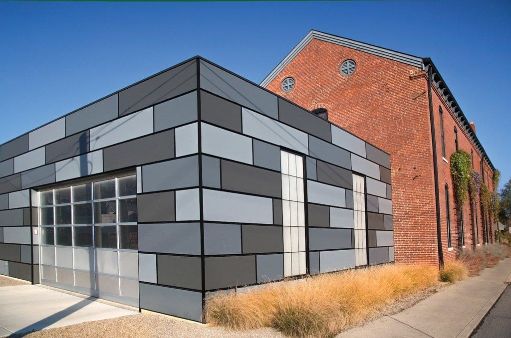 Modern Home Design, Modern House Design
