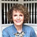 Angie's List Blogger Janette Heitz