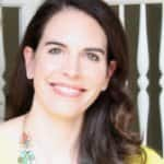 Angie's List Blogger Jordan Hurd