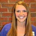 Angie's List Expert Kelsey Pangborn