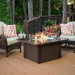 outdoor living angie 39 s list
