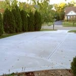 How Much Does A Heated Driveway Cost