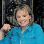 Diana Touryan