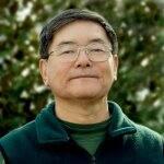 Gene Sumi of Homestead Gardens