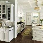remodeling trends