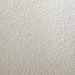 popcorn ceiling texture