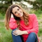 Angie's List blogger Taryn Whiteaker