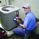 How Much Does Installing New A/C Cost?