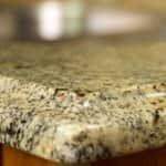 tan colored granite kitchen countertops