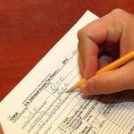 tax preparation forms