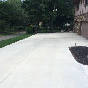 Driveways angies list concrete driveway solutioingenieria Images
