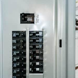 Astonishing Fuses In Mobile Home Breaker Box Wiring Diagram Wiring Database Lukepterrageneticorg