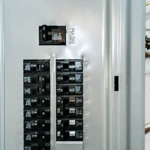 household circuit fuse box manual e books Fuse Box Troubleshooting cost to replace a circuit breaker box angie\\u0027s list household