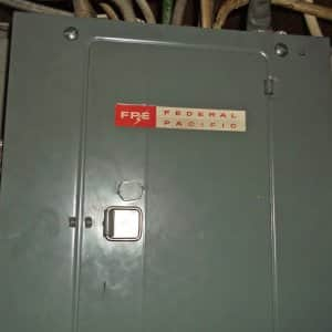 FPE_Panel1_30575_0?itok=PgOqFT4o cost to replace a circuit breaker box angie's list Outdoor Fuse Box Cover at cos-gaming.co