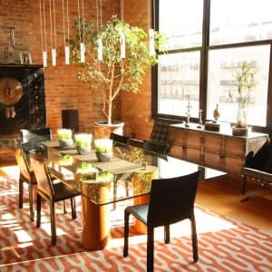 How Much Does It Cost To Hire An Interior Designer Angie 39 S List