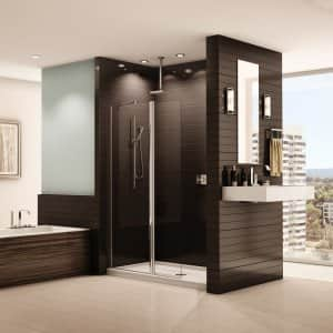 Awesome Small Country Bathroom Vanities Huge Custom Bath Vanities Chicago Shaped San Diego Best Kitchen And Bath Bath Room Floor Old Flush Mount Bathroom Light With Fan SoftBathroom Shower Pans Plumbing Supplies Pros And Cons Of Walk In Tubs | Angie\u0026#39;s List