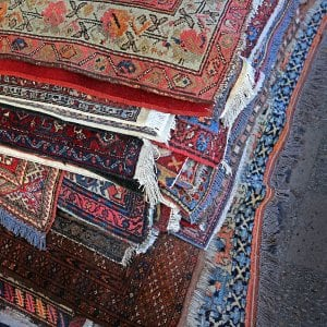 How to Clean Oriental Rugs | Angie's List