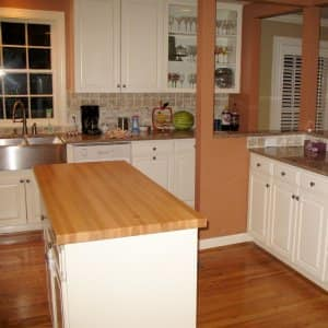 How To Clean Different Types Of Countertops Angie S List