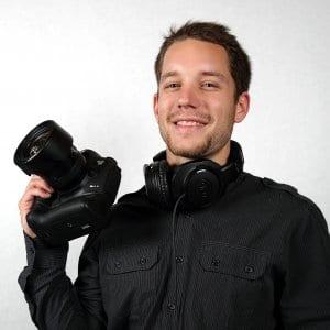 Tanner Halbig