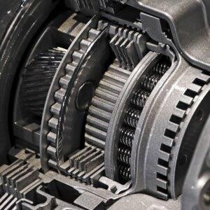 1993 honda accord manual transmission problems enthusiast wiring rh rasalibre co 2003 honda accord manual transmission problems 1993 honda accord manual transmission problems