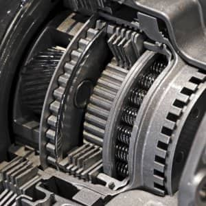 what are the most common problems with manual transmission vehicles rh angieslist com Manual Transmission Not Shifting 10 Speed Manual Transmission