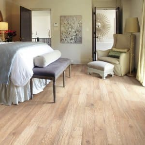 How Much Does Marmoleum Cost Angie S
