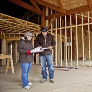 Chicago Remodeling Contractors Plans do you need a contractor and an architect? | angie's list