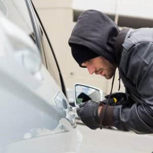 Car Insurance Columbus Indiana Agencies