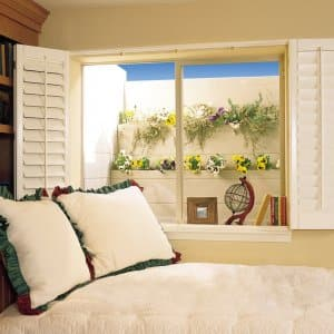 window egress, window well, basement window