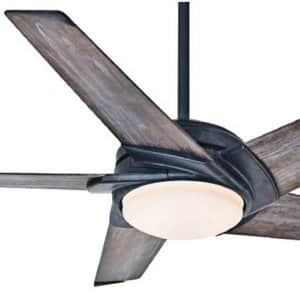 Do Ceiling Fans Save Energy Angie S List