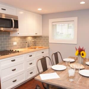7 Ways to Keep Your Home Clean While Remodeling | Angie's List Cheap Home Remodeling Tips on cheap landscaping tips, cheap remodeling ideas, cheap design tips,