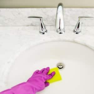 How To Clean A Jetted Bathtub Angie S List