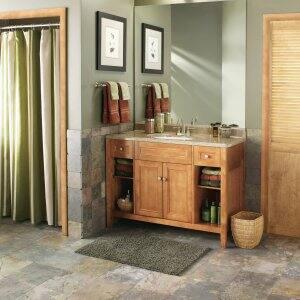 Brainstorm Bathroom Remodeling Ideas