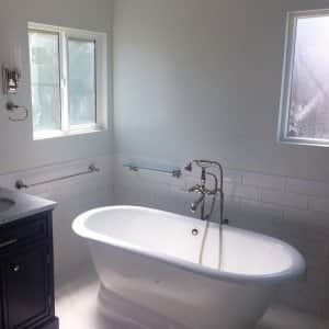 How To Clean An Acrylic Bathtub Correctly Angie 39 S List