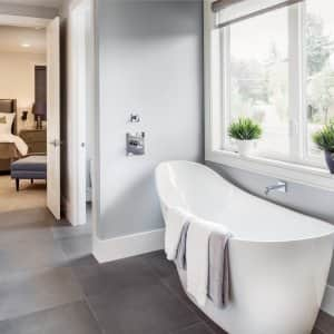 Remodeling Home What Are Average Bathtub Prices
